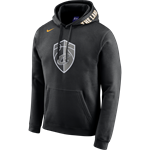 Nike Cleveland Cavaliers City Edition - P/O Hoodie
