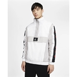 Jordan Wings Windbreaker - White