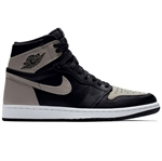 Air Jordan 1 Retro High OG - 'Shadow'