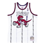 Mitchell & Ness NBA HWC Swingman Jersey 2.0 - 1998-99 / Tracy McGrady