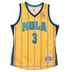 Mitchell & Ness NBA HWC Swingman Jersey 2.0 - 2010-11 / Chris Paul
