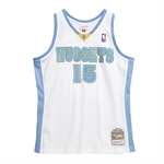 Mitchell & Ness NBA HWC Swingman Jersey 2.0 - 2006-07 / Carmelo Anthony