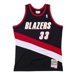 Mitchell & Ness NBA HWC Swingman Jersey 2.0 - 1999-00 / Scottie Pippen
