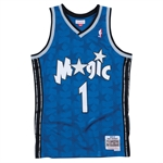 Mitchell & Ness NBA HWC Swingman Jersey 2.0 - 2000-01 / Tracy McGrady