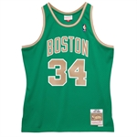 Mitchell & Ness NBA HWC Swingman Jersey 2.0 - 2007-08 / Paul Pierce