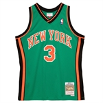 Mitchell & Ness NBA HWC Swingman Jersey 2.0 - 2006-07 / Stephon Marbury