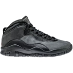 Air Jordan 10 Retro - 'Shadow'